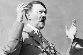Мистическая тайна Гитлера близка к разгадке