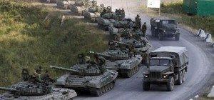Гаагский трибунал признал аннексию Крыма войной России против Украины