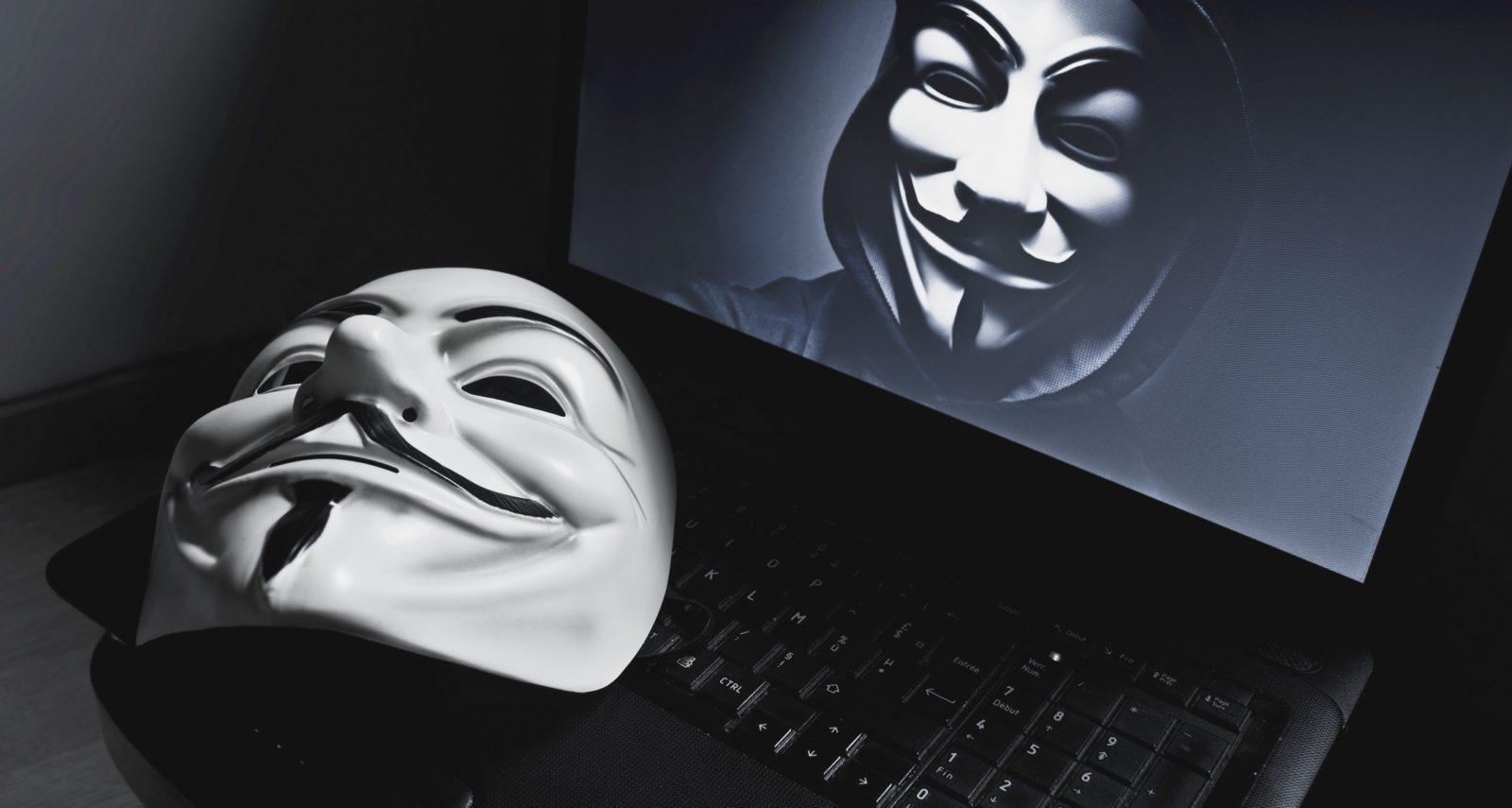 Как скрыть настоящий IP-адрес во время серфинга в интернете
