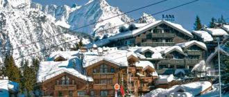 Обнаруженную во французских Альпах базу ГРУ использовали для убийств и терактов в Европе