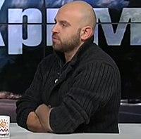Павел Казарин - Вам точно это не понравится (видео)