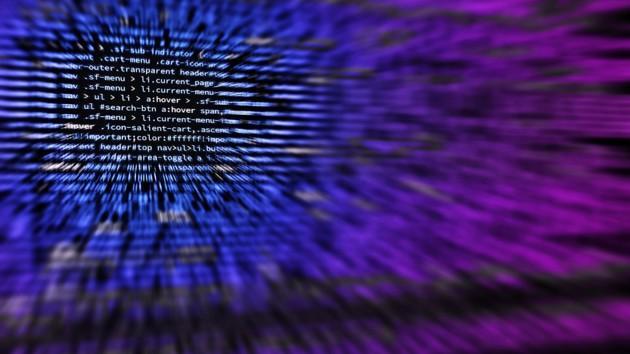 Российские хакеры заблокировали работу трех больниц в США
