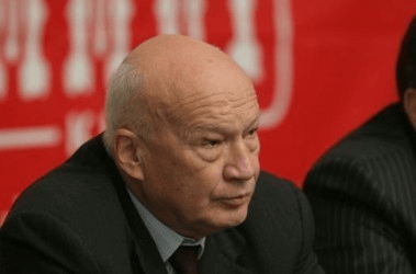 Горбулін докладно проаналізував, як Росія роками готувалася до агресії проти України. Навіть масова культура - елемент війни