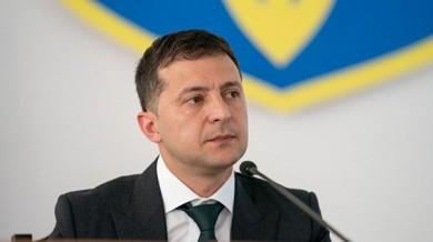 У Зеленского хотят ввести тотальную цензуру в Интернет против украинцев