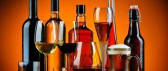 Найдена главная причина тяги к алкоголю — ученые