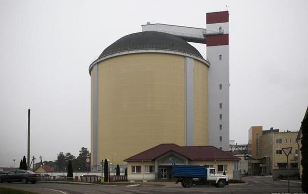 СМИ: в Беларуси арестовали всех директоров сахарных заводов