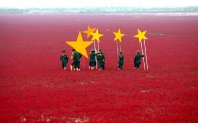 Китай обогнал Россию и стал вторым производителем оружия в мире после США