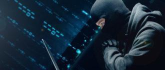 Российский вирус Raccoon похитил данные с сотни тысяч устройств