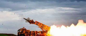 Турки нанесли ответные удары по войскам Асада и грозят «интенсивными и беспрерывными» ударами