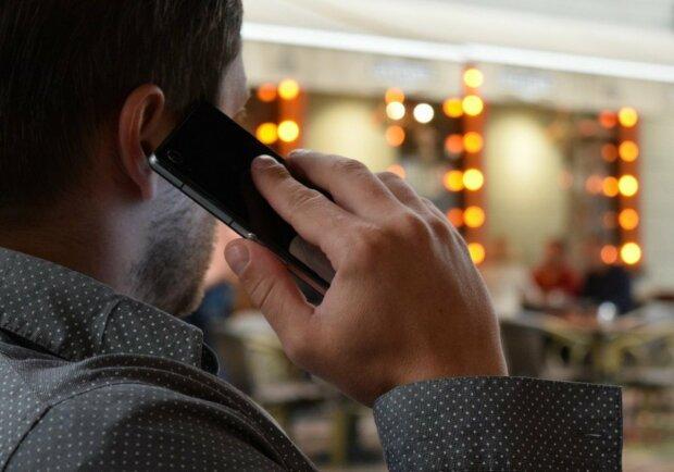 Специалисты рассказали, как узнать, что ваш смартфон прослушивают