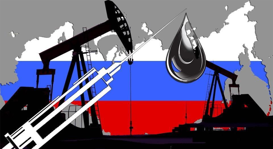 Россия – это изгой-агрессор с репутацией изобретателя международной машины лжи. Теперь эта машина обернется против нее