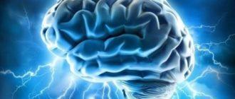 Ученые раскрыли неизвестную лечебную способность сна