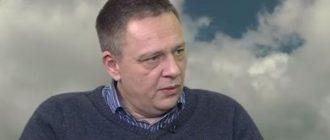 Степан Демура - ПУТИН ОЧЕНЬ СИЛЬНО ОБЛАЖАЛСЯ!