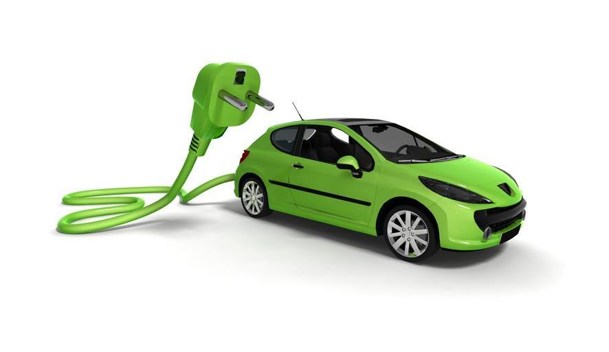 Власти Нидерландов будут выдавать жителям до 4000 евро за покупку электромобиля
