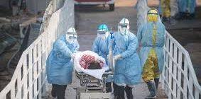 Врачи рассказали как отличить коронавирус от гриппа