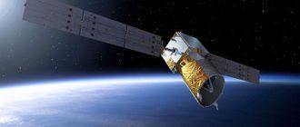 Америка в бешенстве: как русский Космос-2542 гоняет по орбитам сверхсекретную драгоценность США