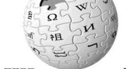 Соучредитель «Википедии» создал аналог Facebook и Twitter без рекламы