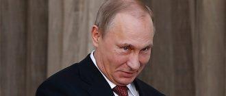 Путин «сидит» на психотропных лекарствах. В России уже 1500 жертв коронавируса