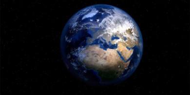 Ученые: в изменении климата виноваты богатые