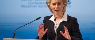 Евросоюз закрывает Шенгенскую зону из-за эпидемии коронавируса