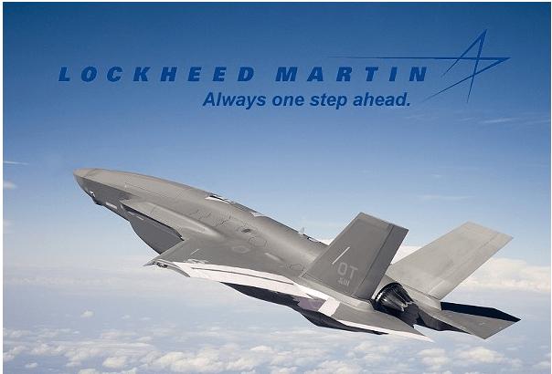Пентагон показал уничтожение «Тополь-М» и С-400 с помощью новейших вооурежий с искусственным интеллеком