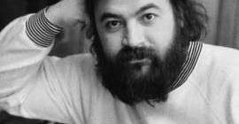 Ушел из жизни автор песни «На заре» Олег Парастаев. Послушаем его песню и почтим его память
