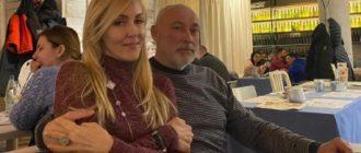 При Зеленском ФСБ в Киеве чувствует себя как дома - спокойно при свидетелях выкрала бизнесмена-переселенца Ткаченко (видео)