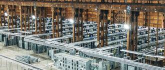 Энергопотребление инфраструктуры Bitcoin превысило 140 тераватт-часов, что больше выработки всех электростанций Аргентины
