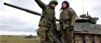 Военные Швеции: Отвод российских войск от границы с Украиной может быть «дымовой завесой»