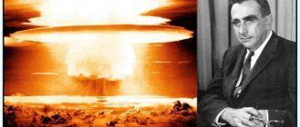Как Пентагон и доктор Теллер планировали сжечь СССР гигантской супер-бомбой с космического крейсера