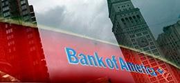 Bank of America предсказал нефть по $100 ближайшей зимой